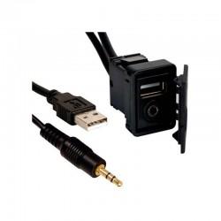 AX-USB-35EXT