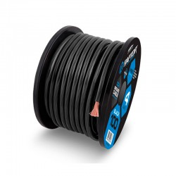 R4 CABLE BLACK