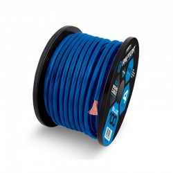R4 CABLE BLUE