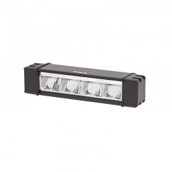RF10 LED LIGHT BAR CARRETERA