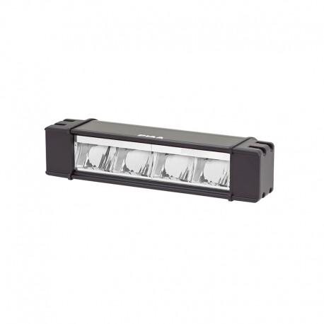 RF10 LED LIGHT BAR CARRETERA