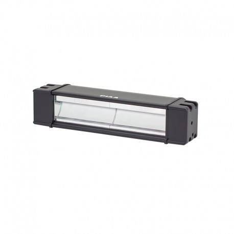 RF10 LED LIGHT BAR NEBLINA