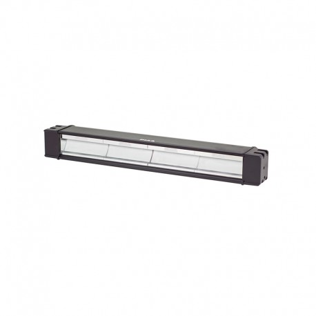 RF18 LED LIGHT BAR NEBLINA