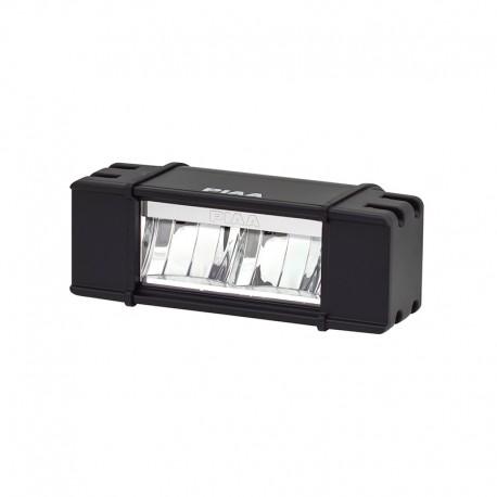 RF6 LED LIGHT BAR HYBRID