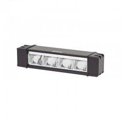 RF10 LED LIGHT BAR HYBRID