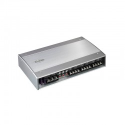XC6610