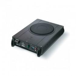 DSA500RT